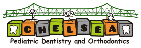 Chelsea Pediatric Dentistry - Home